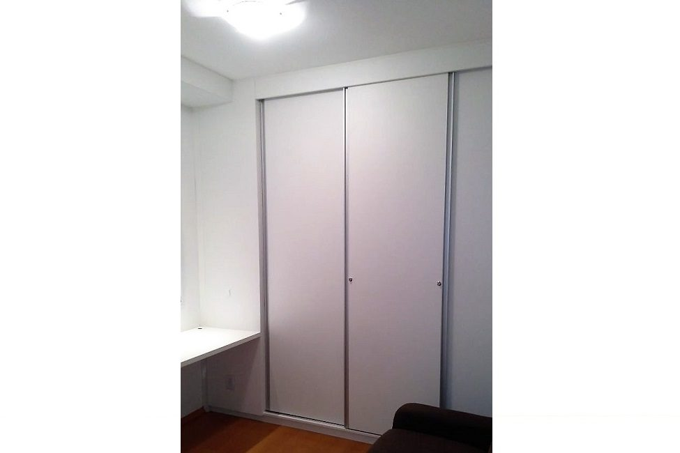 armarios quarto com chaves 03