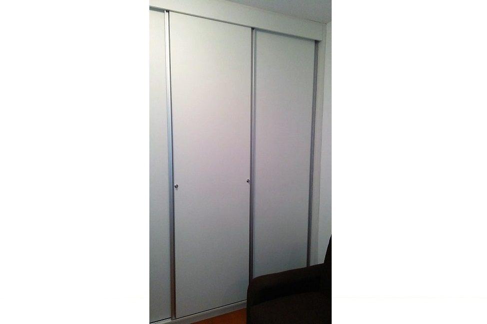 armarios quarto com chaves 04