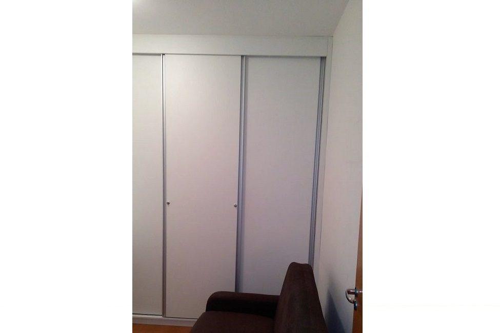armarios quarto com chaves 05