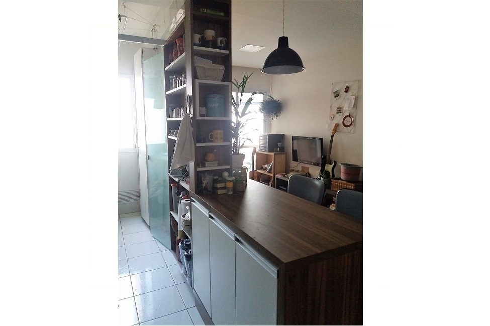 bancada cozinha 02a