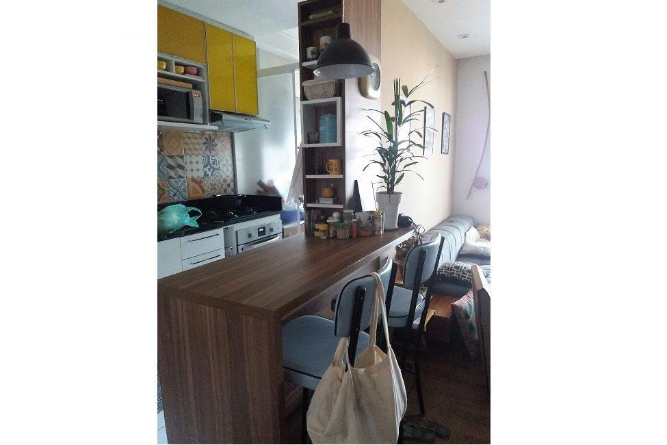 bancada cozinha 03a