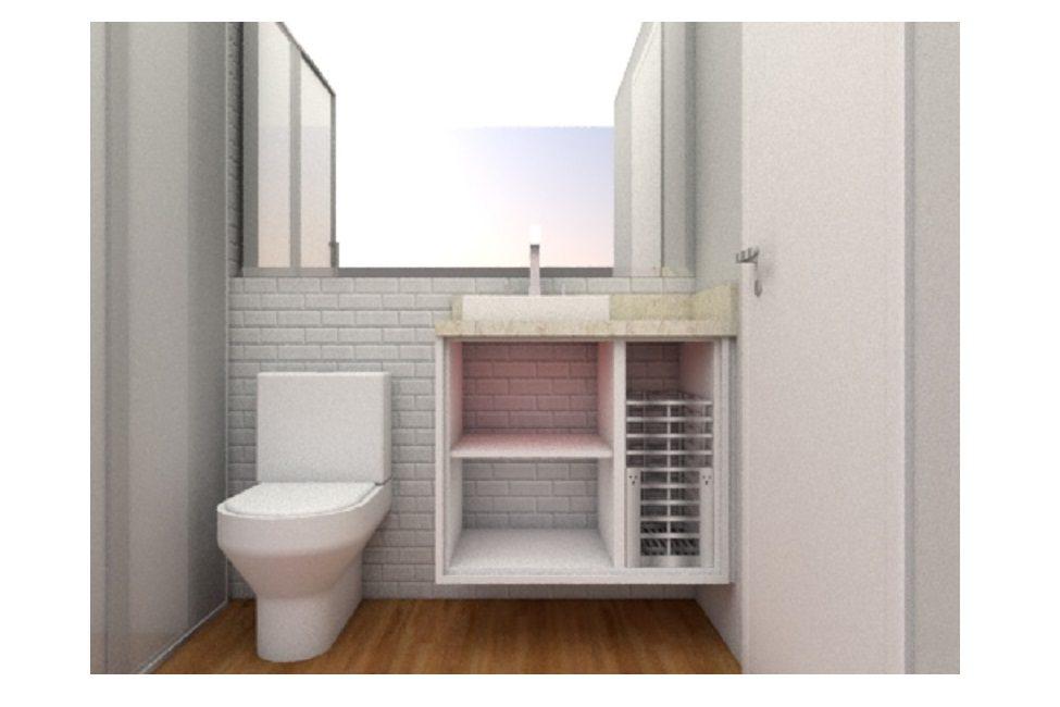 banheiro planejado 01