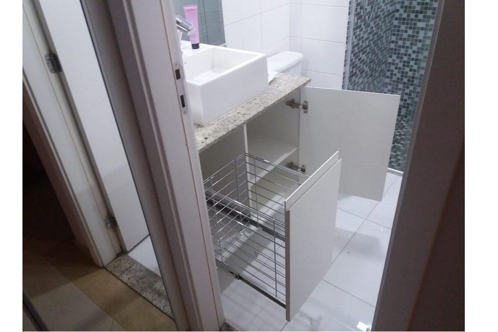 banheiro planejado 03