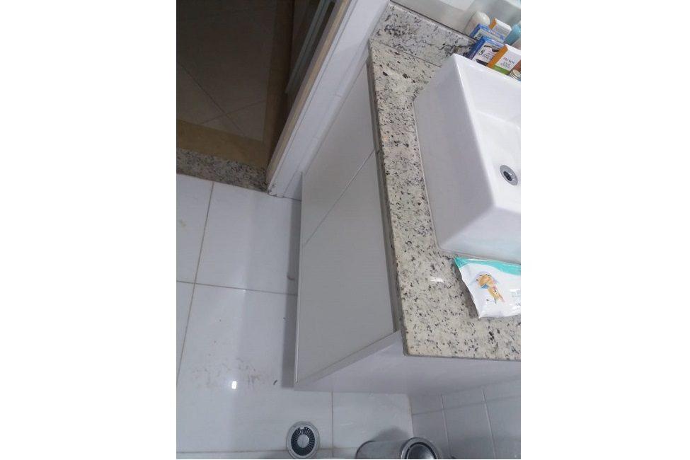 banheiro planejado 04