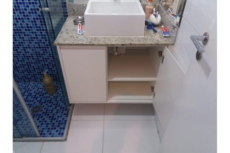 banheiro planejado 05
