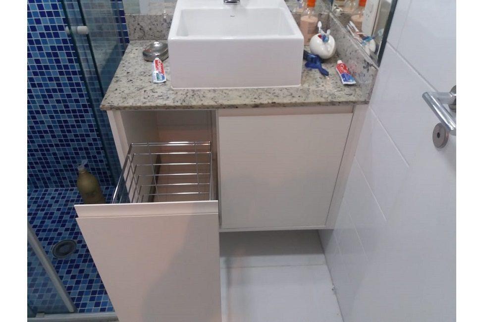 banheiro planejado 06