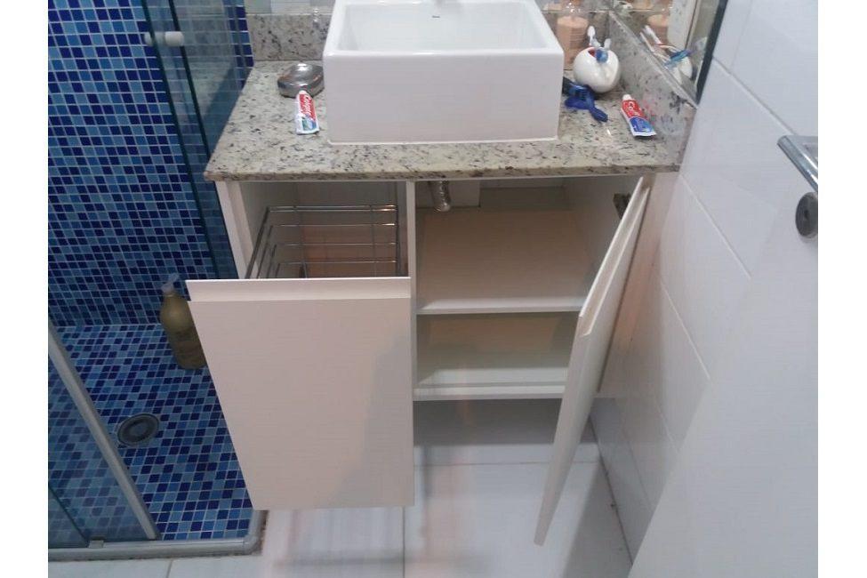 banheiro planejado 07