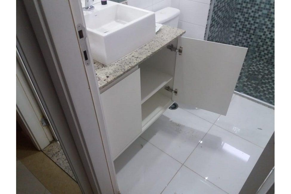 banheiro planejado 08