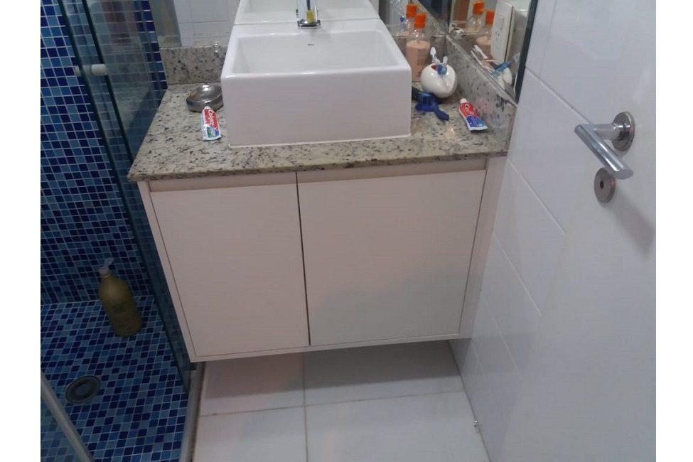 banheiro planejado 09