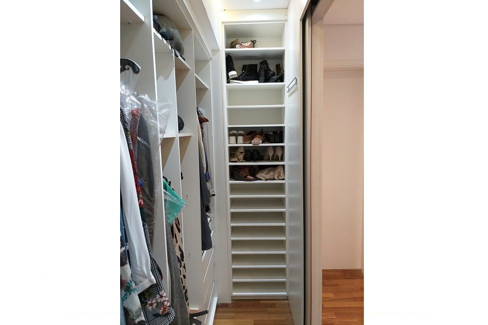 closet 07