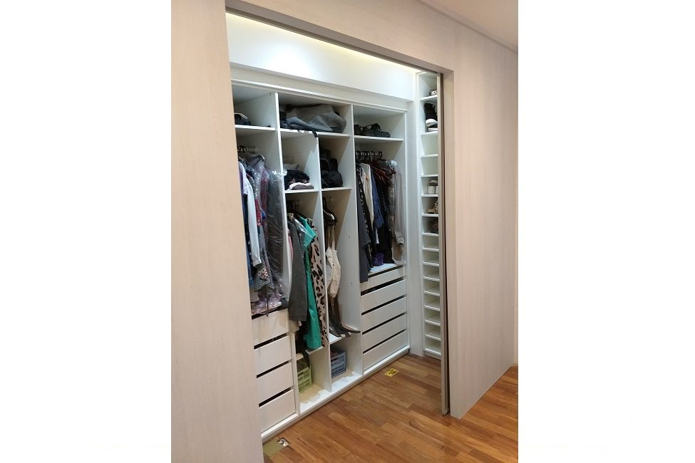 closet 08