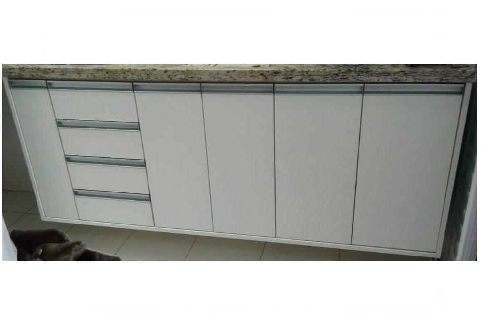 cozinha azul branco 02