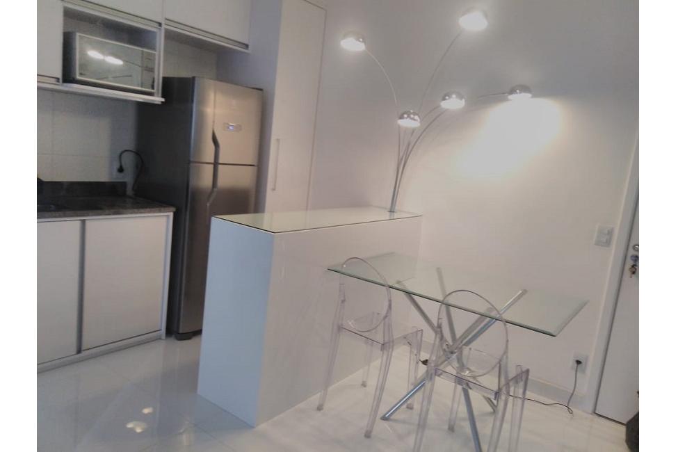 cozinha laca 2