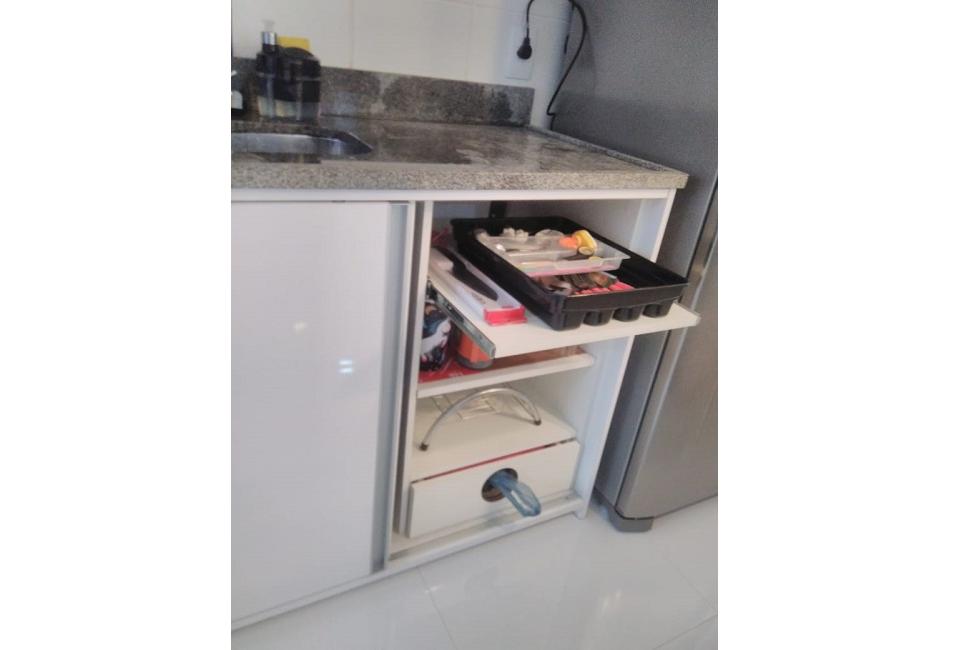 cozinha laca detalhe 1
