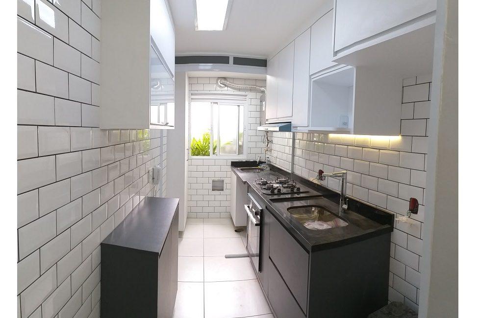 cozinha planejada 01