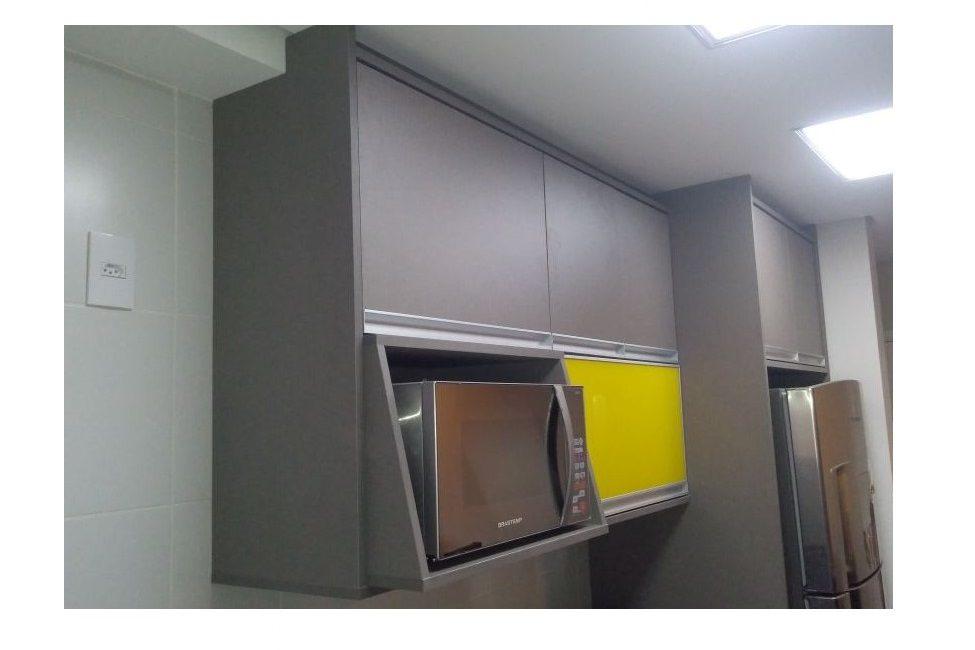 cozinha planejada 02