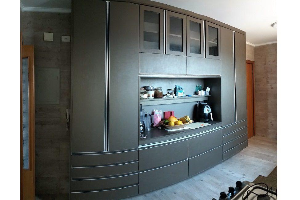 cozinha planejada 03
