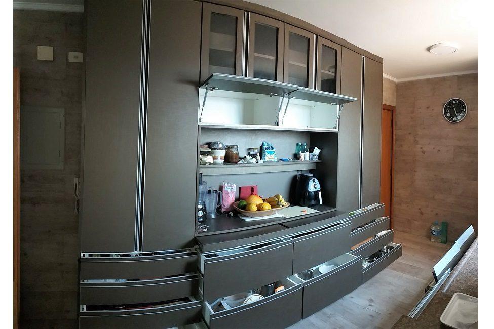 cozinha planejada 04