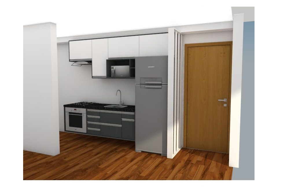 cozinha planejada 05