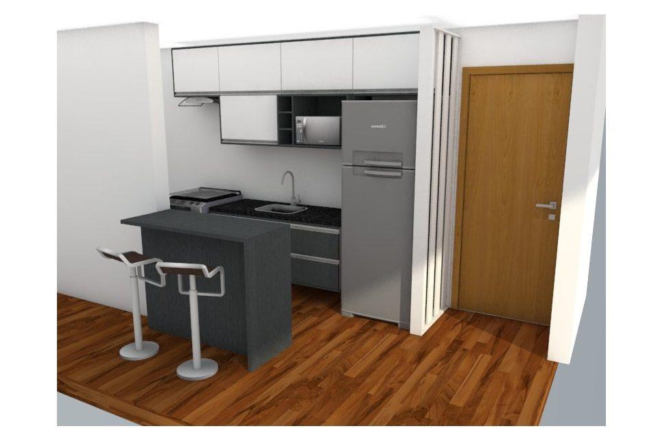 cozinha planejada 06