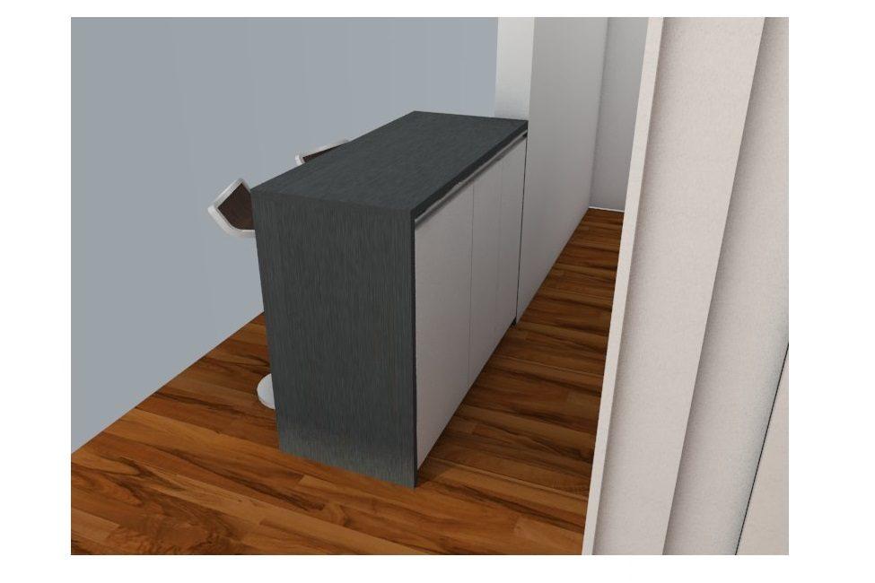 cozinha planejada 07