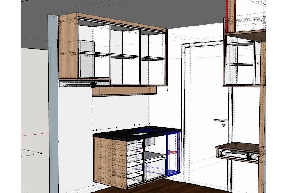 cozinha planejada 08