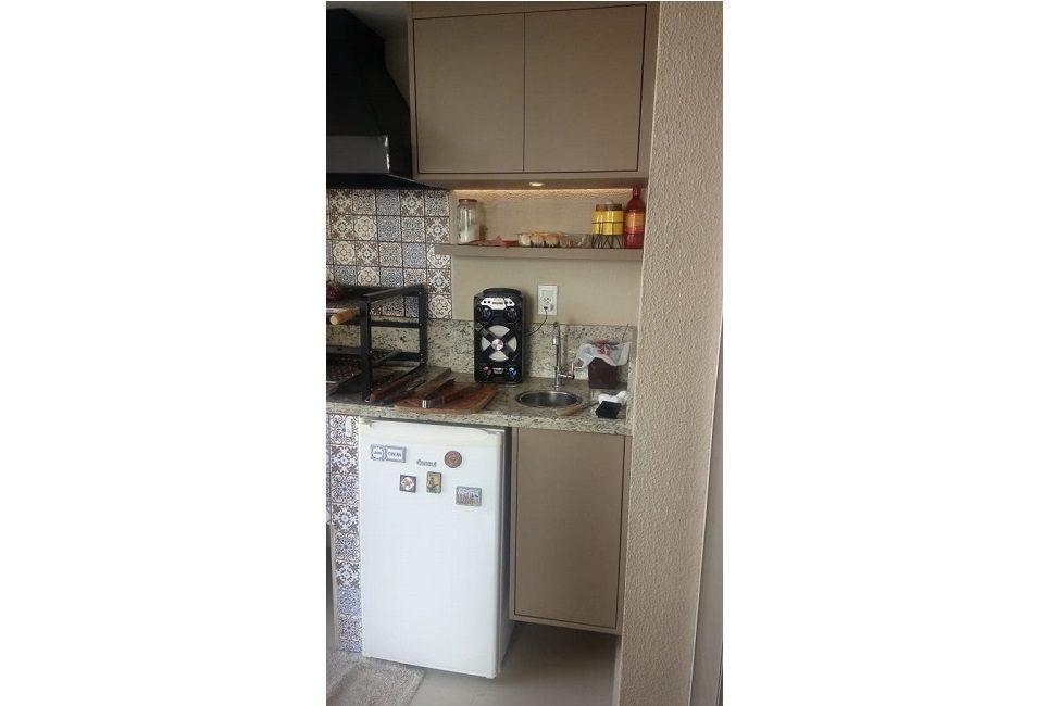 cozinha planejada 10