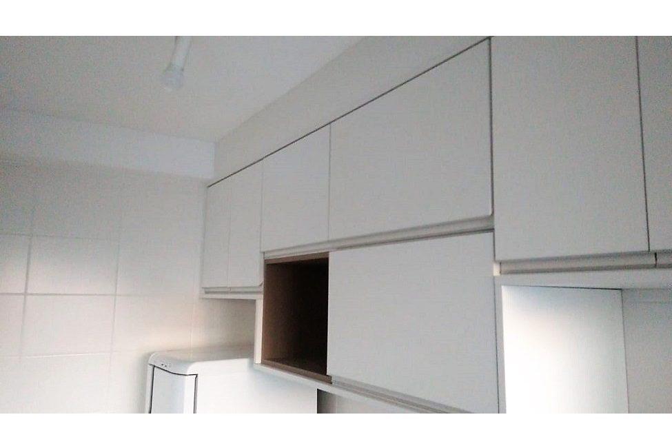 cozinha planejada branca 02