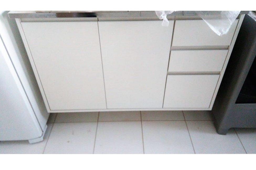 cozinha planejada branca 03