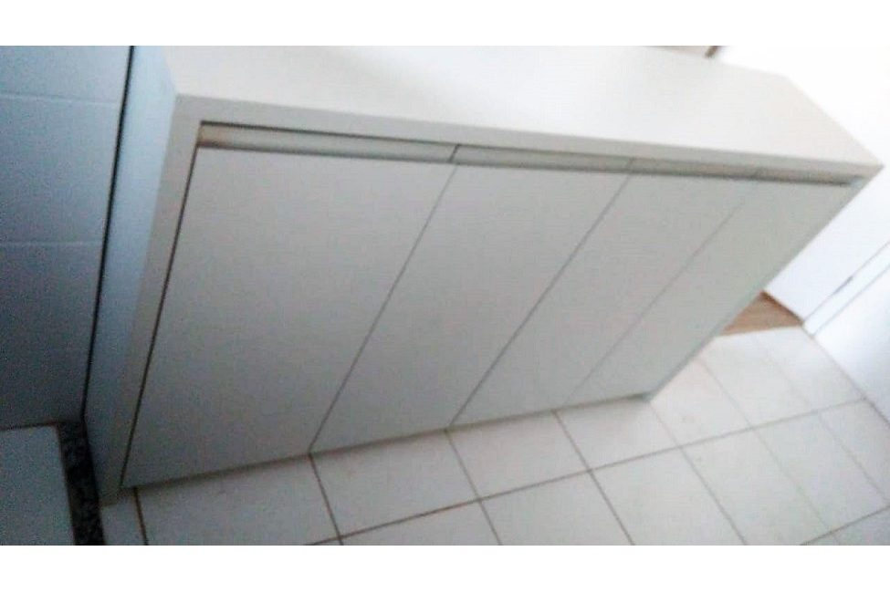 cozinha planejada branca 04