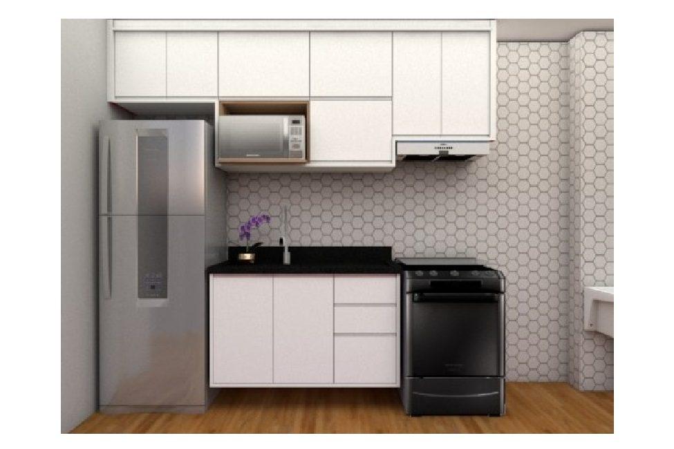 cozinha planejada branca 05