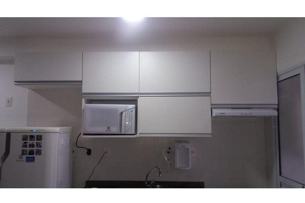 cozinha planejada pequena 01