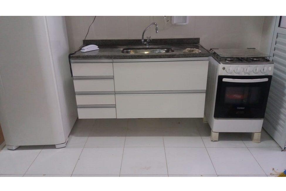 cozinha planejada pequena 02