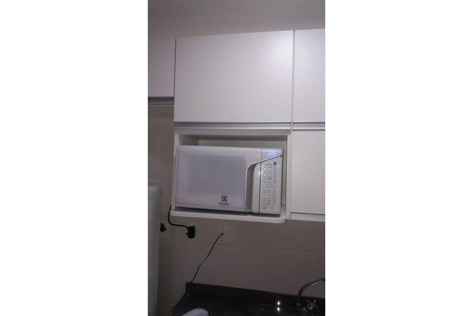 cozinha planejada pequena 04