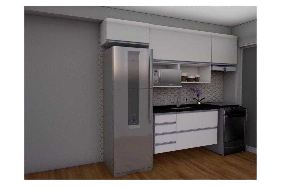 cozinha planejada pequena 05