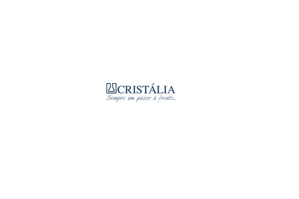 cristalia portfolio