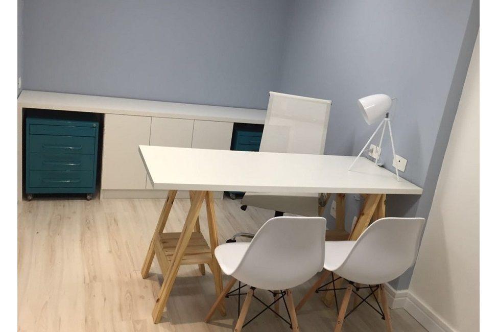 escritorio planejado 01