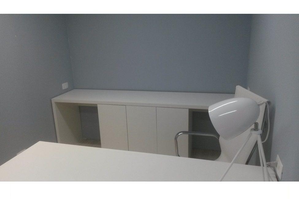 escritorio planejado 03