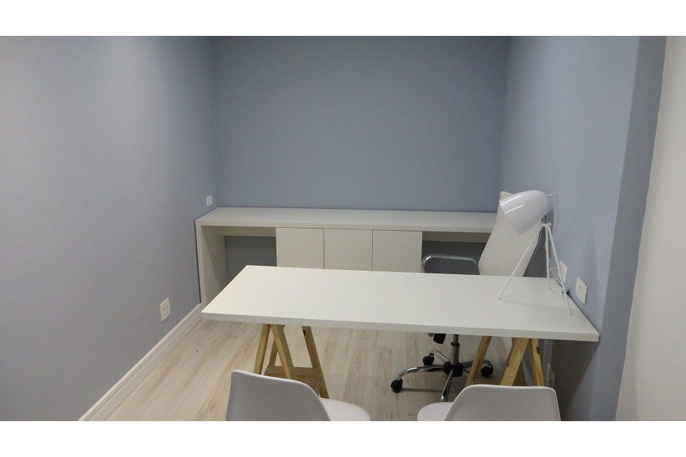 escritorio planejado 04