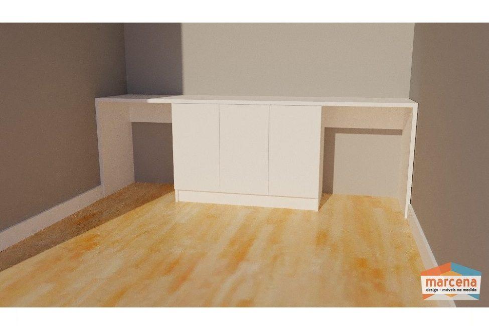 escritorio planejado 05