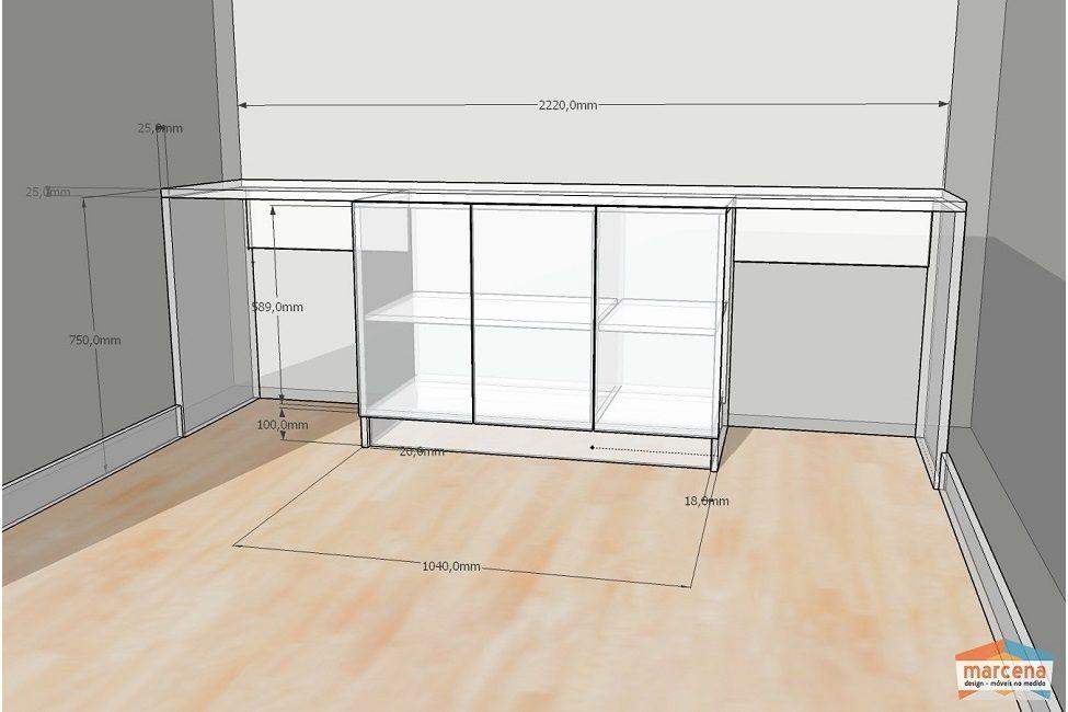 escritorio planejado 06
