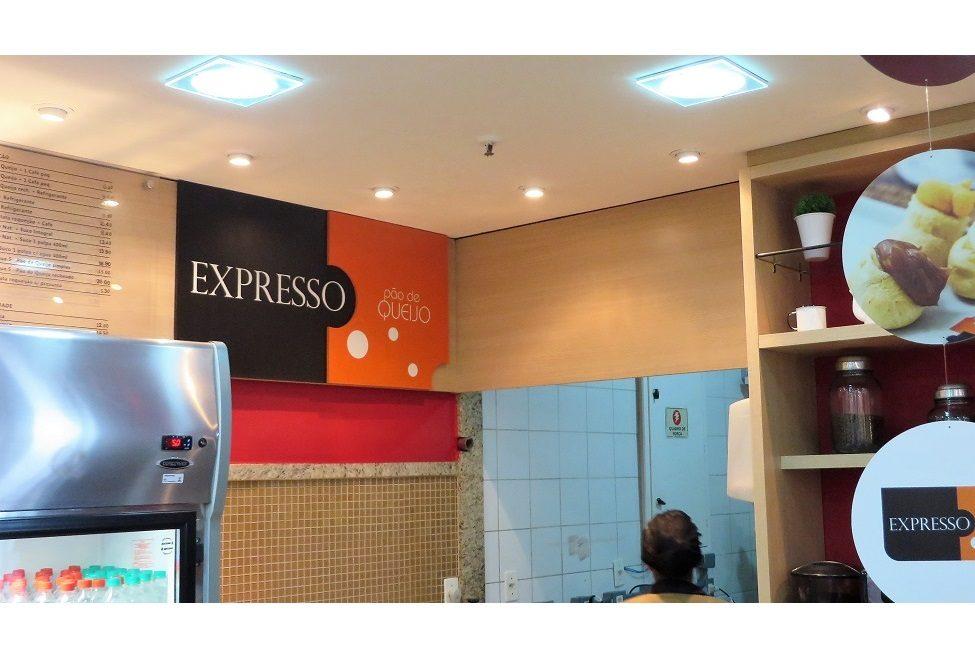 expresso 01