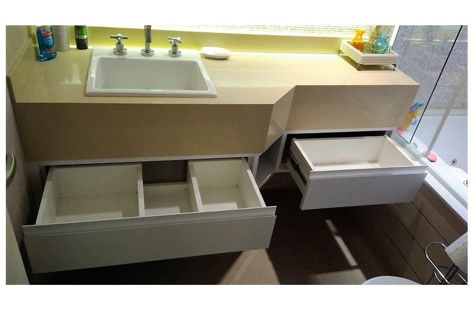 gabinente banheiro 02