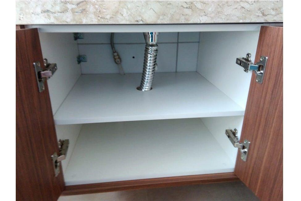 gabinente banheiro 03