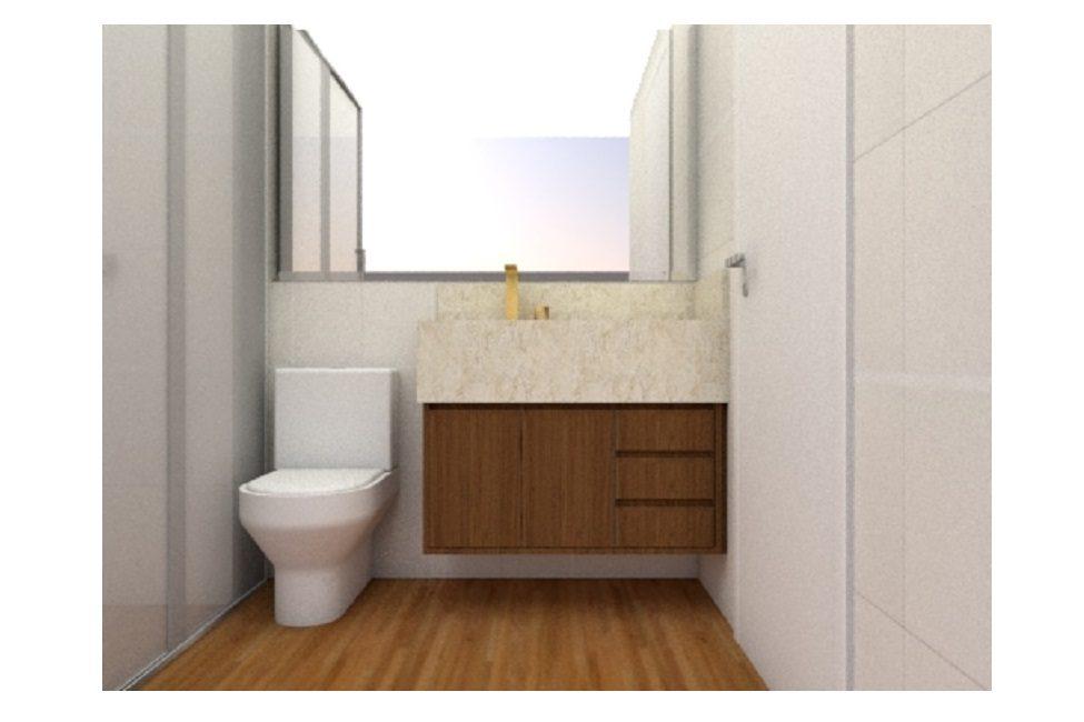 gabinente banheiro 04