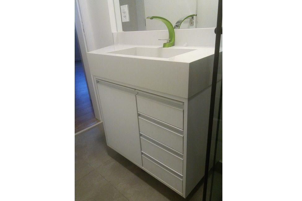 gabinete banheiro 01