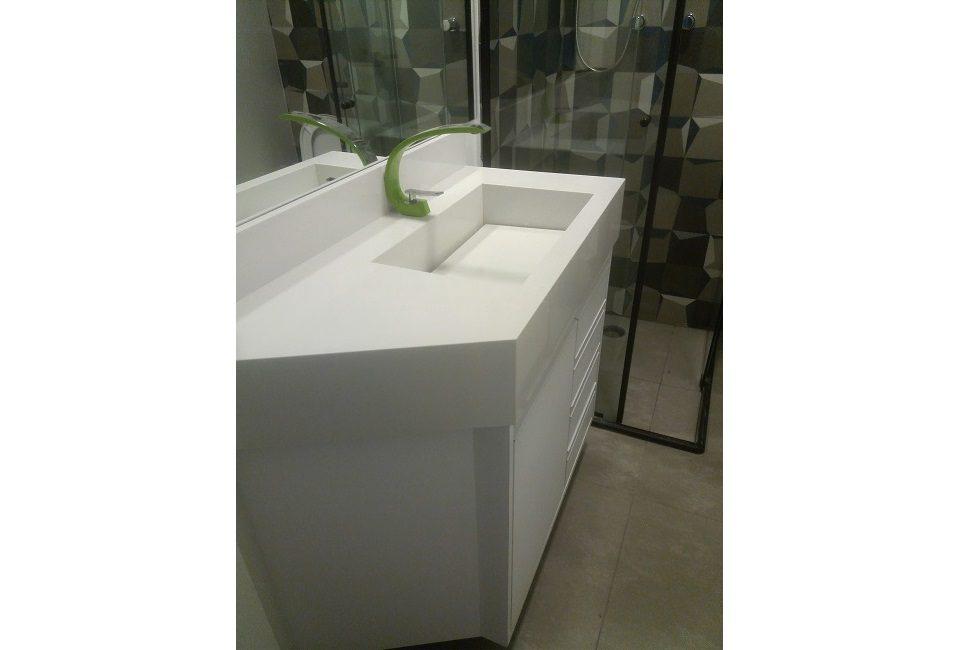gabinete banheiro 02