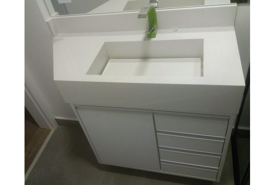 gabinete banheiro 03