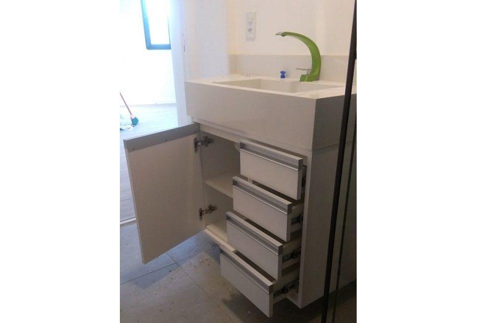 gabinete banheiro 04