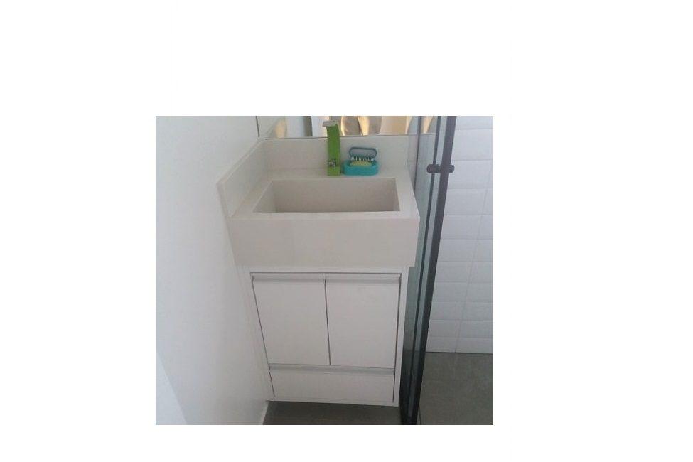 gabinete banheiro 05